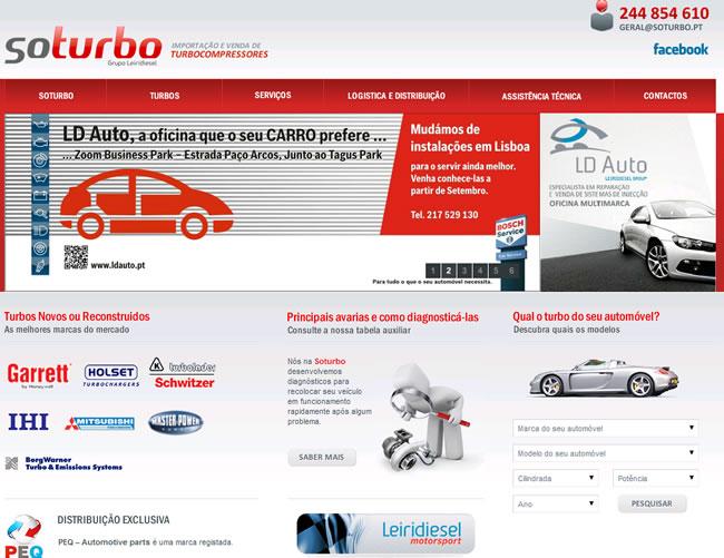SoTurbo-venda-e-reparacao-de-turbos