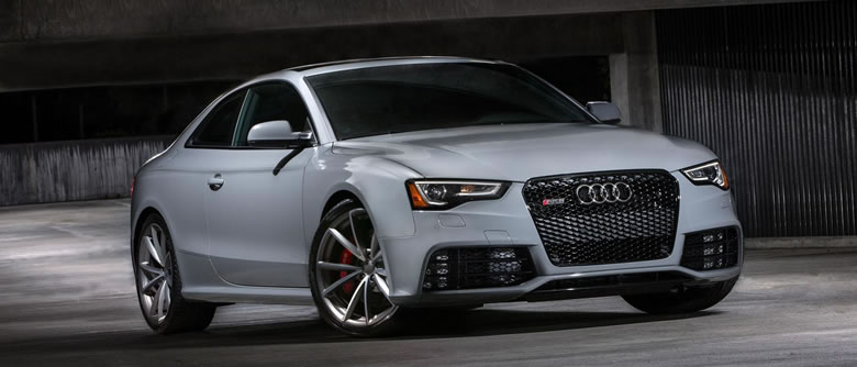 Audi-RS5-Coupe-Sport-Edition