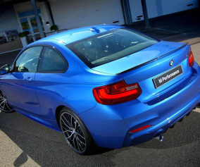 BMW-M340i-M-Performance