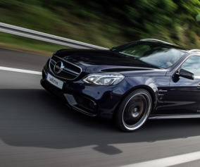 Mercedes-Benz-E63-AMG-S-Model-Estate-BY-VATH