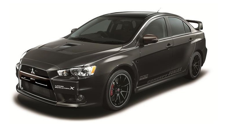 Mitsubishi-Lancer-Evolution-X-Final-Concept