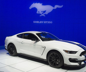 ford-mustang-gt350