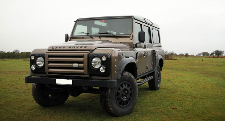 land-rover-defender-modificado