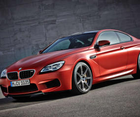 novo-BMW-M6-performance-cavalos-potencia-centralina