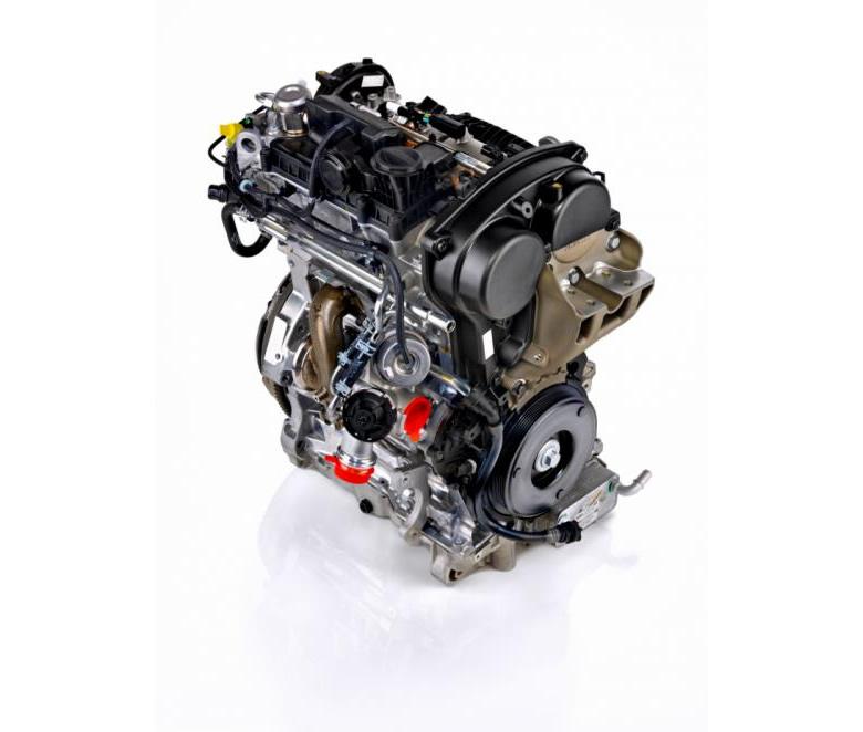 novo-motor-3-cilindros-VOLVO-Drive-E