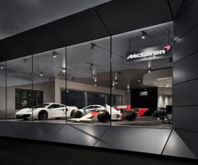 McLaren-0
