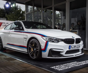BMW-M4-M-PERFORMANCE-PARTS