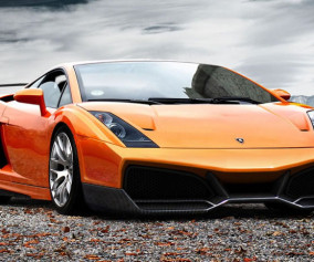 lamborghini-gallardo-2000-cavalos-Dallas-Performance