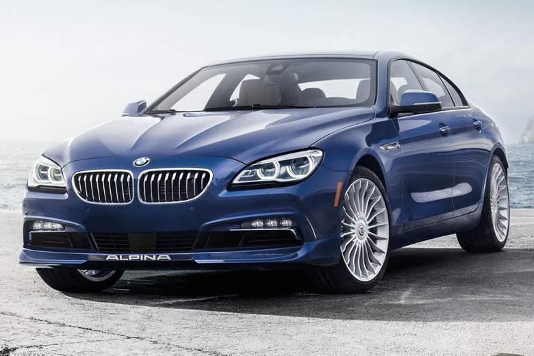 BMW-Alpina-B6-Gran-Coupe