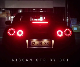 NISSAN-SKYLINE-GTR-35-CPI-CAR-POWER-IMPROVEMENT