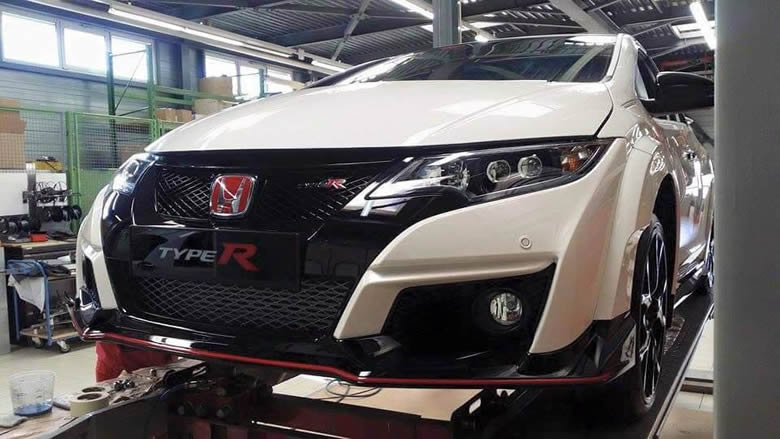 novo-honda-civic-type-r--2015