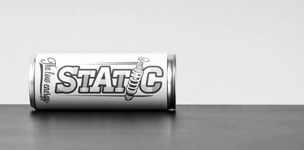 STATIC-ENERGY-DRINK-2