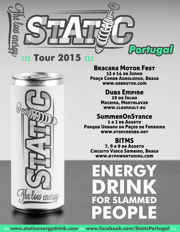 STATIC-ENERGY-DRINK