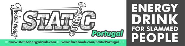 Static_V1_s