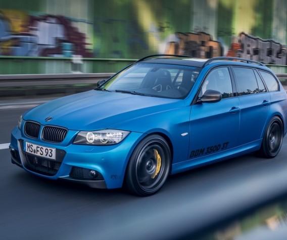 reprogramacao-BMW