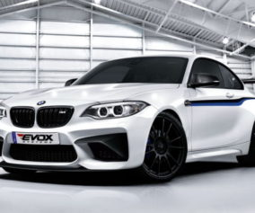 reprogramação-centralina-BMW-M2