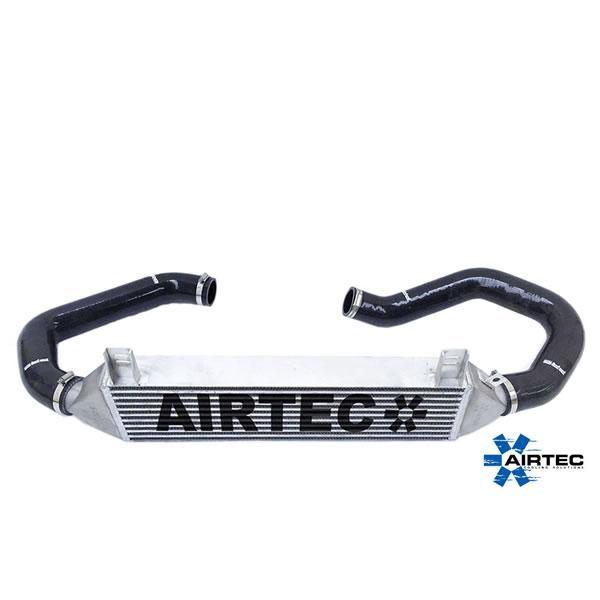 Intercooler Airtec para Volkswagen Scirocco 2.0 TDI CR 140 (2008/2016)