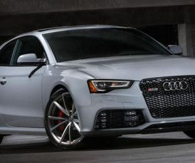 Audi-RS-5-Coupe-Sport-edition