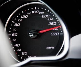 como-aumentar-potencia-do-carro