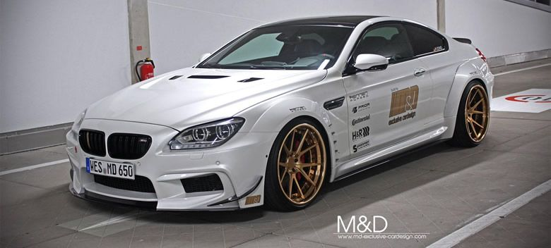 aumento-de-potência-motor-BMW-SERIE-6