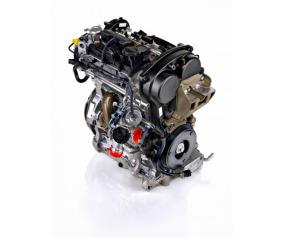 novo-motor-3-cilindros-VOLVO