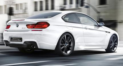 BMW-6-Japan-155