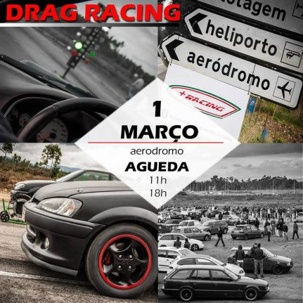 drag-race-AGUEDA