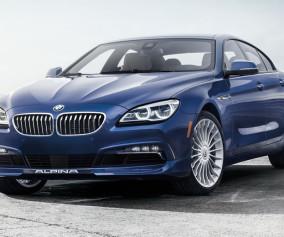 BMW-ALPINA-MAISPOTENCIACOM