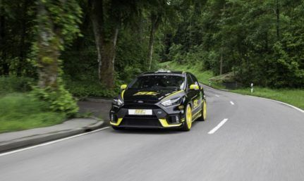 kw-automotive-ford-focus-rs-01