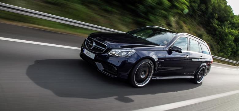 Mercedes-Benz-E63-AMG-S-Model-Estate-BY-VATH