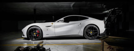 aumento-potencia-motor-Ferrari-F12-Berlinetta