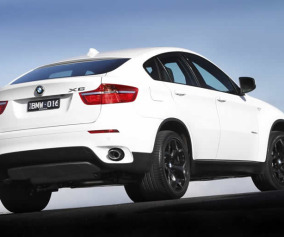 bmw-X6-modificado-mais-potencia