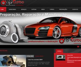 empresa-HPTURBO-high-performance-turbochargers