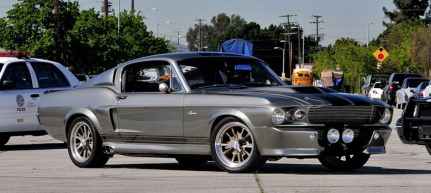 ford-mustang-ELEANOR-60-SEGUNDOS