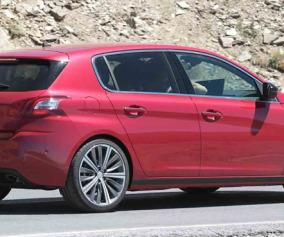novo-PEUGEOT-308-GTI-mais-potencia