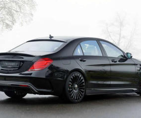 projecto-MANSORY-Mercedes-S63-AMG