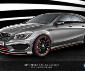 projecto-Mercedes-REVOZPORT