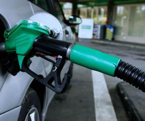 reduzir-consumos-gasolina-mais-barata.jpg