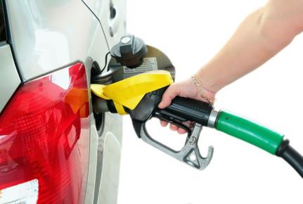 gasolina-LOW-COST-em-PORTUGAL