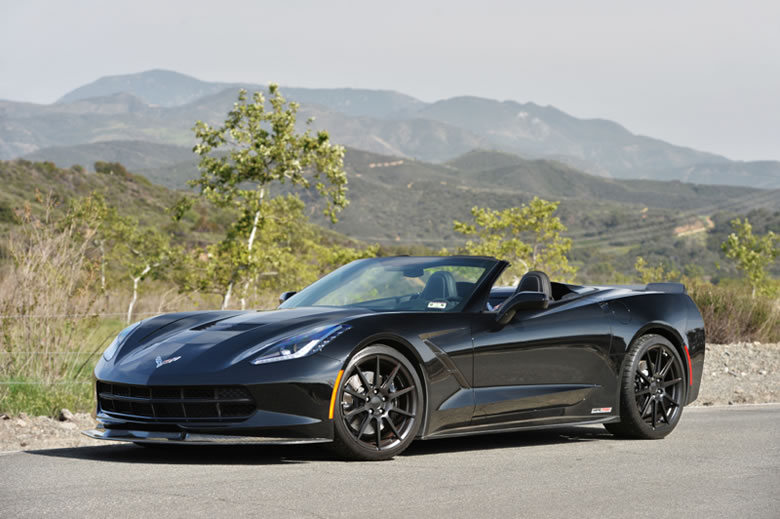 Corvette-Stingray-Turbo