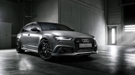 Audi-Exclusive-RS6 Avant
