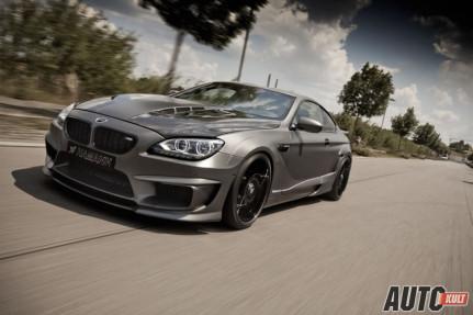 BMW-M6-preparado-pelaHamann-Mirr6r