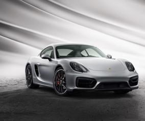 Porsche-Boxster-TURBO