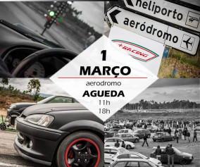 drag-race-AGUEDA