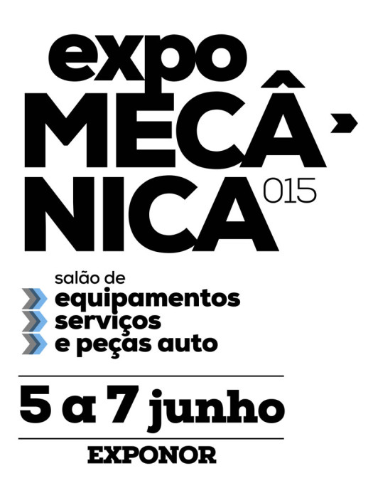 expoMECÂNICA-2015