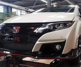 honda-civic-type-r--2015