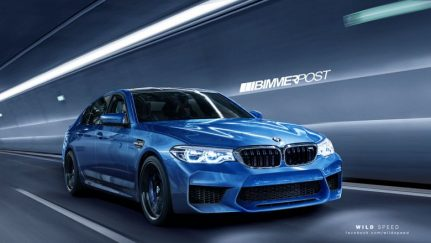 novo-BMW-M5-mais-600-cavalos-3