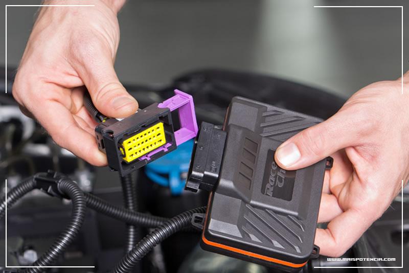powerbox-box-de-potencia-chip-de-potencia